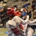 Taekwondo_BelgiumOpen2017_A00146