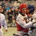 Taekwondo_BelgiumOpen2017_A00147