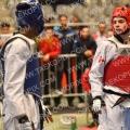 Taekwondo_BelgiumOpen2017_A00149