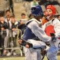 Taekwondo_BelgiumOpen2017_A00150