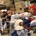 Taekwondo_BelgiumOpen2017_A00152