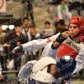 Taekwondo_BelgiumOpen2017_A00153