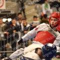 Taekwondo_BelgiumOpen2017_A00154
