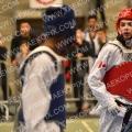 Taekwondo_BelgiumOpen2017_A00155