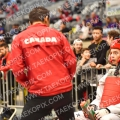Taekwondo_BelgiumOpen2017_A00162