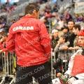 Taekwondo_BelgiumOpen2017_A00164