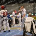 Taekwondo_BelgiumOpen2017_A00166