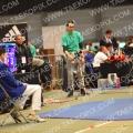 Taekwondo_BelgiumOpen2017_A00167