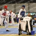 Taekwondo_BelgiumOpen2017_A00168