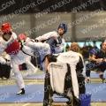 Taekwondo_BelgiumOpen2017_A00170