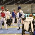 Taekwondo_BelgiumOpen2017_A00172