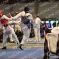 Taekwondo_BelgiumOpen2017_A00174