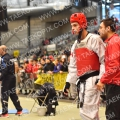 Taekwondo_BelgiumOpen2017_A00177