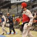 Taekwondo_BelgiumOpen2017_A00180