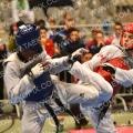 Taekwondo_BelgiumOpen2017_A00184