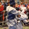 Taekwondo_BelgiumOpen2017_A00190