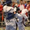 Taekwondo_BelgiumOpen2017_A00191