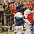 Taekwondo_BelgiumOpen2017_A00196