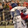 Taekwondo_BelgiumOpen2017_A00197