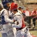 Taekwondo_BelgiumOpen2017_A00200