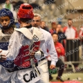 Taekwondo_BelgiumOpen2017_A00204