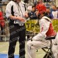 Taekwondo_BelgiumOpen2017_A00206