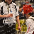 Taekwondo_BelgiumOpen2017_A00208