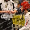 Taekwondo_BelgiumOpen2017_A00210
