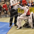 Taekwondo_BelgiumOpen2017_A00212