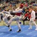 Taekwondo_BelgiumOpen2017_A00218