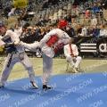 Taekwondo_BelgiumOpen2017_A00220
