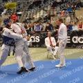 Taekwondo_BelgiumOpen2017_A00223