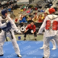 Taekwondo_BelgiumOpen2017_A00225