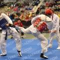Taekwondo_BelgiumOpen2017_A00226