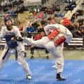 Taekwondo_BelgiumOpen2017_A00230
