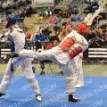 Taekwondo_BelgiumOpen2017_A00231