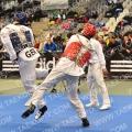 Taekwondo_BelgiumOpen2017_A00232