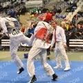 Taekwondo_BelgiumOpen2017_A00233