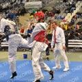 Taekwondo_BelgiumOpen2017_A00234