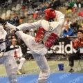 Taekwondo_BelgiumOpen2017_A00237
