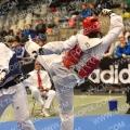 Taekwondo_BelgiumOpen2017_A00238