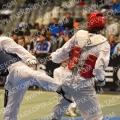 Taekwondo_BelgiumOpen2017_A00239