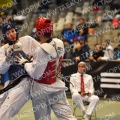 Taekwondo_BelgiumOpen2017_A00244