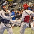 Taekwondo_BelgiumOpen2017_A00246