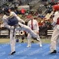 Taekwondo_BelgiumOpen2017_A00249