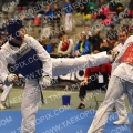 Taekwondo_BelgiumOpen2017_A00250
