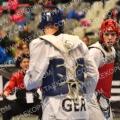 Taekwondo_BelgiumOpen2017_A00254