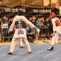 Taekwondo_BelgiumOpen2017_A00258