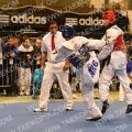 Taekwondo_BelgiumOpen2017_A00259