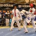 Taekwondo_BelgiumOpen2017_A00261